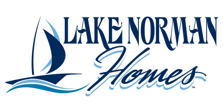 Lake Norman Condos